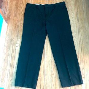 Dockers Dress Pants Size 42 x 32